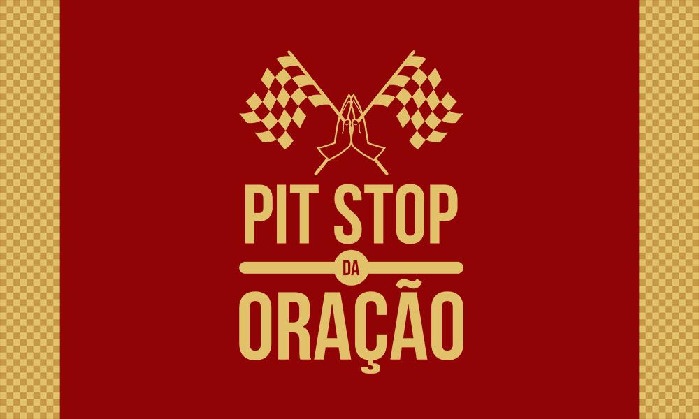 PitStop_IMG