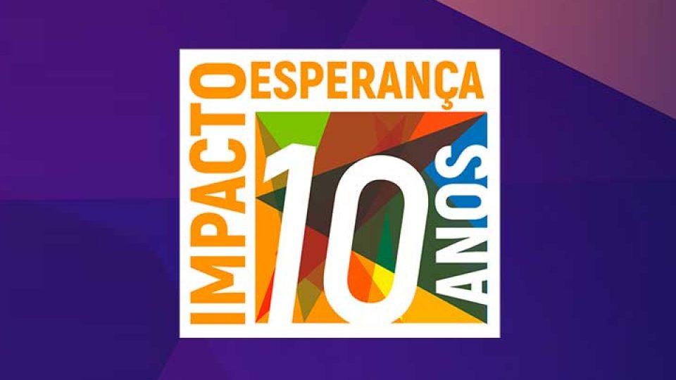 impactoesperanca_00