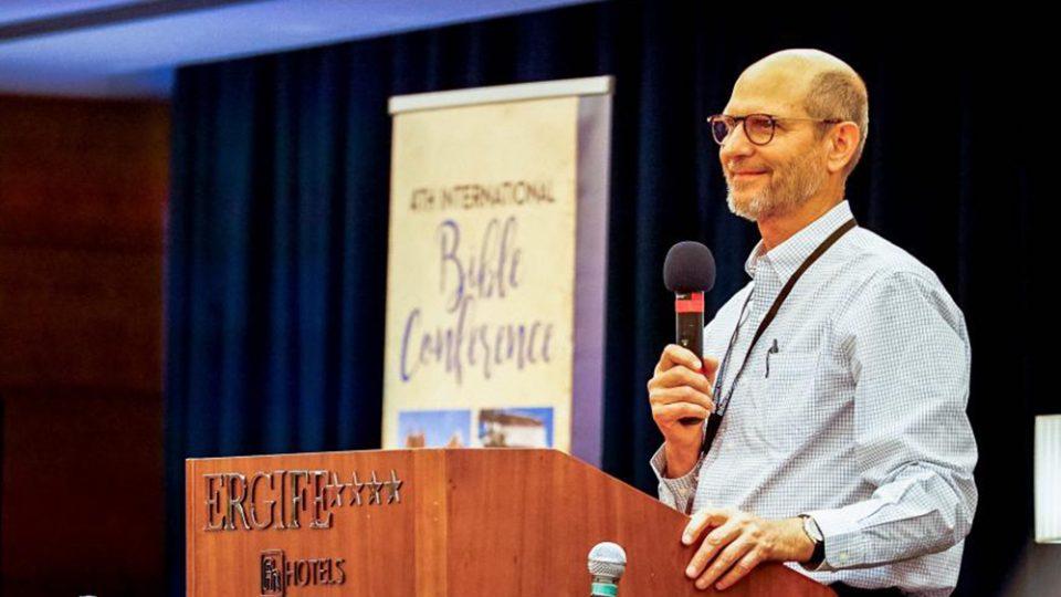 conferencia-biblica-internacional-dedica-discussao-a-escatologia01