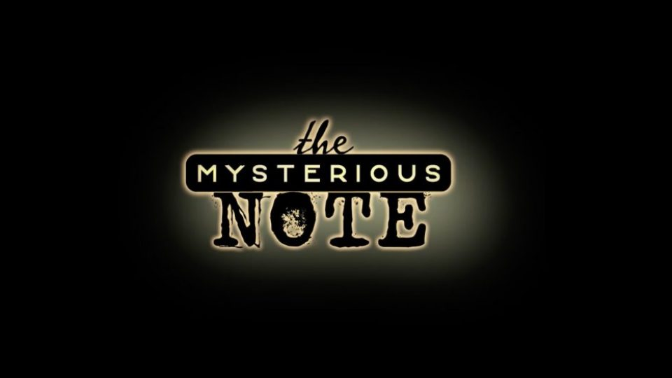 filme_the_mysterious_note