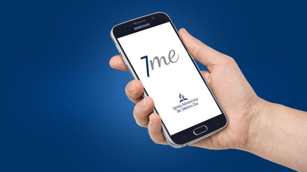 plataforma-digital-vai-permitir-adoracao-com-dizimos-e-ofertas-online1