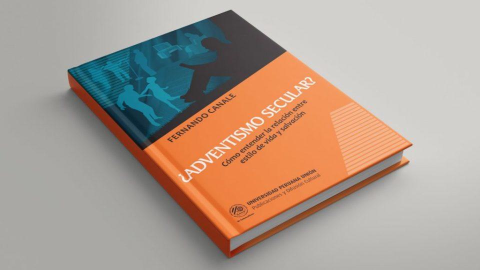 livro_adventismo_secular